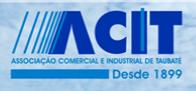 ACIT - Associação Comercial e Industrial de Taubaté